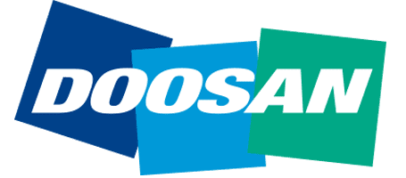 Ultimate Power Solution - Doosan